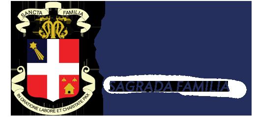 Institución Escuti